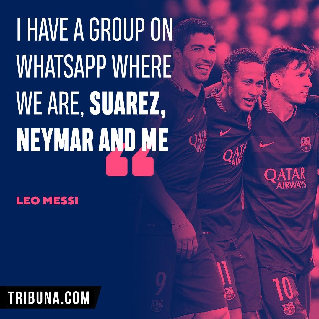 Sport: Neymar wants Barca return after alleged 'total divorce' with