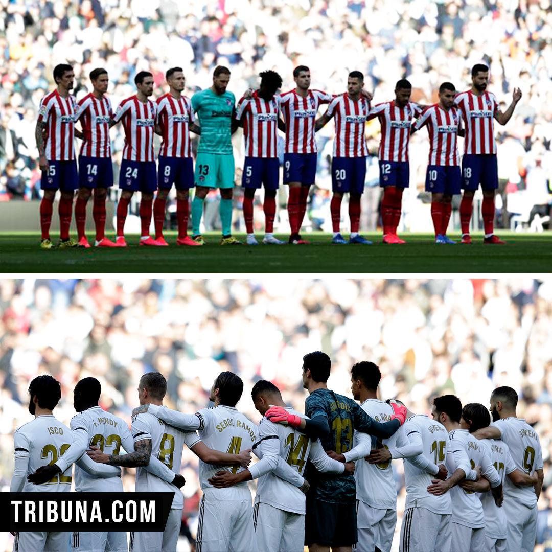 Hilo del Atlético de Madrid Minuto%20de%20silencio